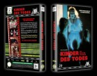 The Children of Death - gr. Hartbox B - 84 - NEU/OVP