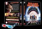 Killerparasit (Parasite) Mediabook A - 84 (2 DVDs) NEU/OVP