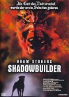 Bram Stokers Shadowbuilder (deutsch/uncut) NEU+OVP