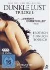 Dunkle Lust Trilogie - NEU - OVP