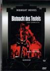 Blutnacht des Teufels - kleine Hartbox