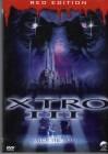 Xtro 3: Watch the Skies kleine Hartbox