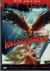 Killing Birds  - kleine Hartbox