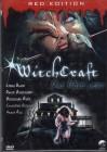 Witchcraft - kleine Hartbox