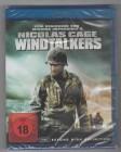 Windtalkers - Blu-Ray - neu in Folie - uncut Kinofassung!!