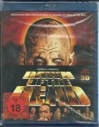 Dawn of the Dead - 3D - Blu Ray - FSK 18