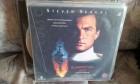 Alarmstufe Rot Pal Deutsch Laserdisc