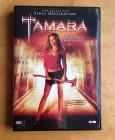 BR Tamara  - Uncut