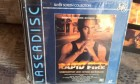 Rapid Fire Pal Deutsch Laserdisc