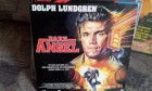 Dark Angel Pal Deutsch Laserdisc