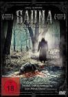 Sauna - Wash Your Sins  (Steelbook)  [DVD]  Neuware in Folie