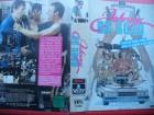 Johnny Be Good ... Robert Downey jr. ...  RCA - VHS !!!