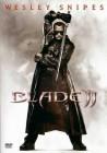 Blade 2 - DVD