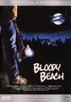 Bloody Beach - Special Edition - DVD