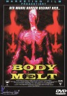Body Melt - DVD