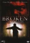 Broken - Engel des Todes - DVD