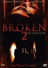 Broken 2 - The Cellar Door - DVD