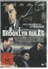 Brooklyn Rules - DVD
