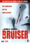 Bruiser - DVD