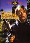 Cusack - Der Schweigsame - DVD