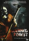 Damned Forest - DVD