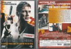 The Mechanik (9934526,NEU,Kommi, RePo, Dolph Lundgren Uncut)