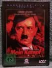 Mein Kampf von Erwin Leisers DVD Marketing uncut (Y)