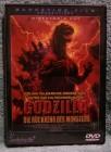 Godzilla Die Rückkehr des Monsters DVD (S)