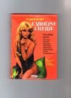 Caroline Cherie - Uncut Edition