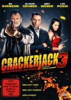 Crackerjack 3 (Amaray)