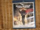 Blu Ray INGLORIOUS BASTARDS  Das Original