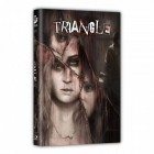 Triangle - gr Blu-ray Hartbox - Lim 250 - Neu