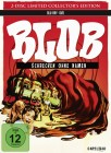Der Blob - Schrecken ohne Namen (1958) * 4K Mediabook