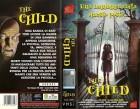 The Child-Zombie Child ,ASTRO,dt.-uncut,neu!!!