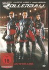 Rollerball    [DVD]    Neuware in Folie
