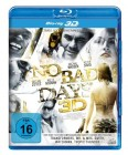 No Bad Days 3D-BluRay [3D+2D Blu-ray] Neuwertig