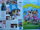 Mannequin 2 ... Kristy Swanson ...   VHS !!!