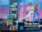 Nebraska Jim ... Ken Clark ...   UfA ... VHS !!!