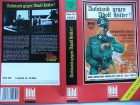 Aufstand gegen Adolf Hitler !  Bernhard Wicki  ... VHS !!!