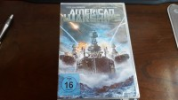 American Warships (NEU)