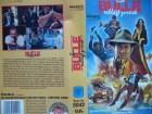 Ein Bulle schlägt zurück ... Bernard Fresson  ... VHS !!!