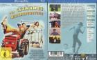 Der gezähmte Widerspenstige - Adriano  Celentano Blu-ray