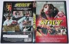 Stacy - Angriff der Zombie-Schulmädchen DVD von Cult Movies