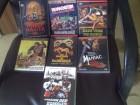 7 DVD Raritäten