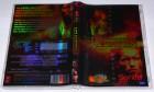 Predator DVD - 2 DVD Special Edition -