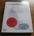 The Frighteners 4 Disc Special Edition Box D.Cut Neu/OVP