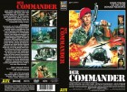 Der Commander - gr AVV Hartbox A Lim 50  Neu