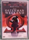 Das Osterman Weekend Sam Peckinpah DVD Special Edition (Y)
