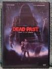 Dead Past Rache aus dem Jenseits DVD FSK 18 uncut (Y)