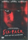 Six-Pack - Jagd auf den Schlächter (Uncut)